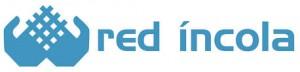 red íncola